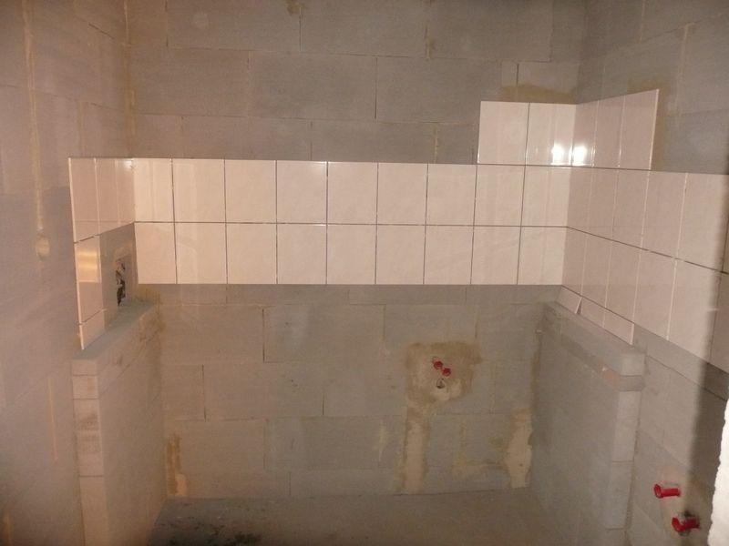 badkamer tegels over tegels plakken ~ het beste van huis ontwerp, Badkamer